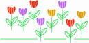 花朵鲜花_889