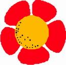 花朵鲜花_918
