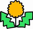 花朵鲜花_928