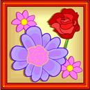 花朵鲜花_1003