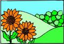 花朵鲜花_1004