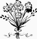 花朵鲜花_1117