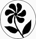 花朵鲜花_1207