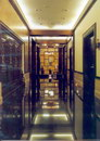 酒店装饰_50