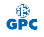 GPC广药集团