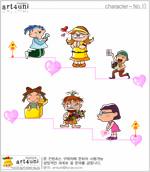 卡通角色_1