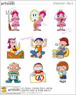 卡通角色_6