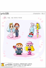 卡通角色_7