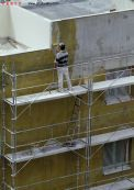 建筑工地_169