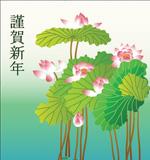 矢量新年春节_15