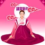 矢量新年春节_11