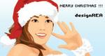 圣诞节矢量素材_6