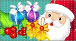 圣诞节矢量素材_11