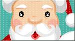 圣诞节矢量素材_13