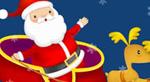 圣诞节矢量素材_14