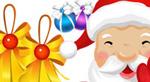 圣诞节矢量素材_17