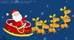 圣诞节矢量素材_19