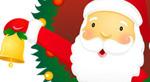 圣诞节矢量素材_21