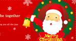圣诞节矢量素材_22