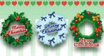 圣诞节矢量素材_28