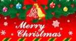 圣诞节矢量素材_41