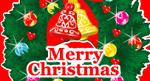 圣诞节矢量素材_43