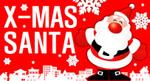 圣诞节矢量素材_45