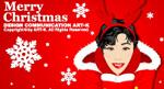圣诞节矢量素材_47