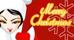 圣诞节矢量素材_52