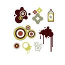 流行设计元素_23