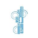 流行设计元素_32