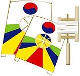 韩国传统新年符号_1