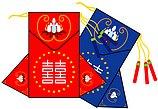 韩国传统新年符号_2