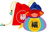 韩国传统新年符号_6