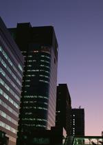 都市空间建筑_105