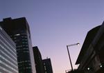 都市空间建筑_106