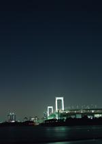都市空间建筑_112