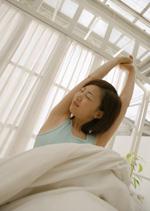 女性健康生活_2