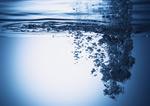 清澈之水_29