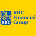 加拿大皇家银行