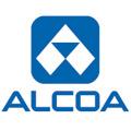 Alcoa美铝公司