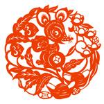 春节矢量素材_4