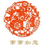 春节矢量素材_5