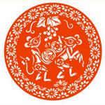 春节矢量素材_7