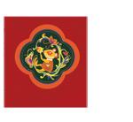 春节矢量素材_53