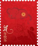 春节矢量素材_59