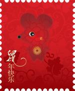 春节矢量素材_60