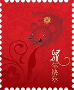 春节矢量素材_62