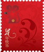 春节矢量素材_64