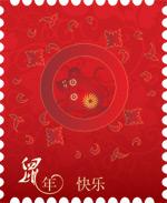 春节矢量素材_66